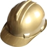 "I Prize ""The Golden Helmet"""
